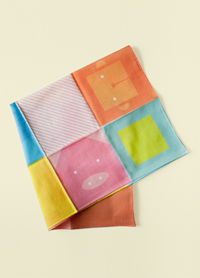 animai_handkerchief_top