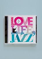 jazz_top