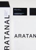 aratanal_top