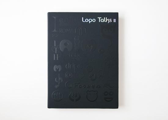 logo_talk_2