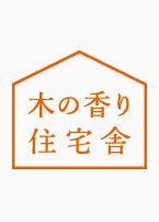 kinokaori_top