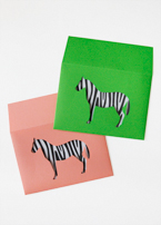 animalcards_top