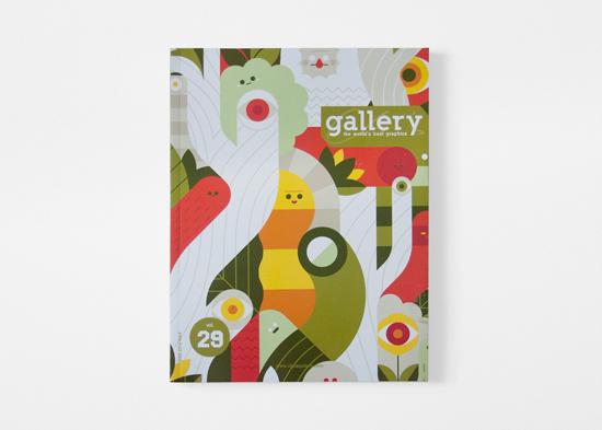 gallery_vol29