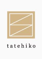 tatehiko_top