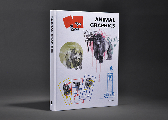 animal_graphics_01