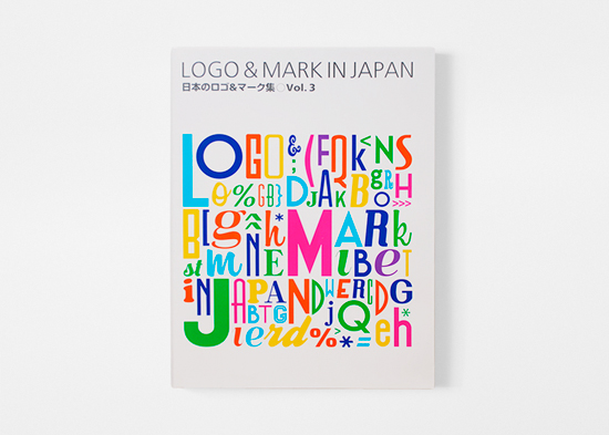 logo_mark_injapan