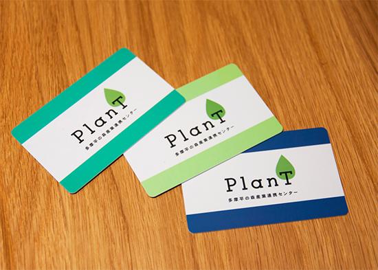 plant_03b