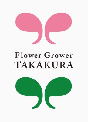 takakura_top