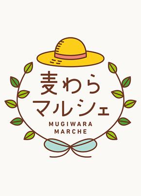 mugiwaramarche_top