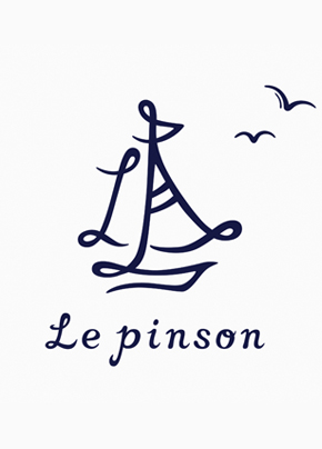 lepinson_logo_top