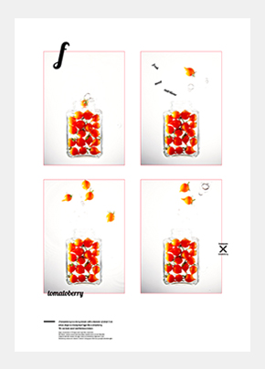 tomatoberry_poster_top