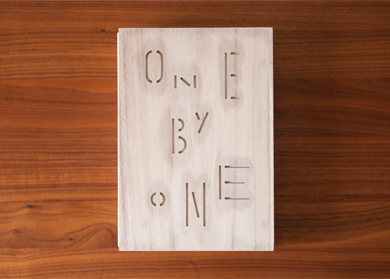 one_by_one_h1