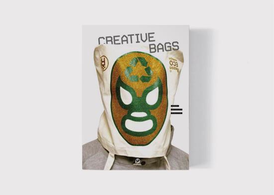 creativebags
