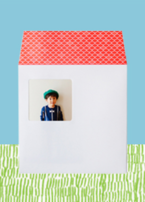 ouchi_card_top