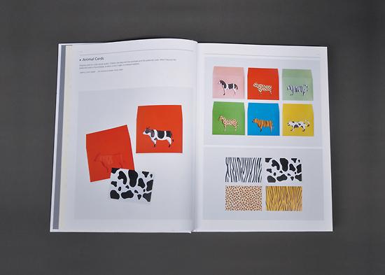 animal_graphics_02