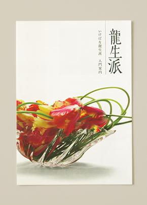 ryusei_nyumon_top