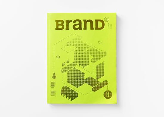 brand_vol30