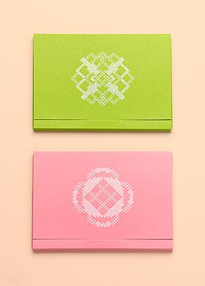 ryuusei_postcards_top
