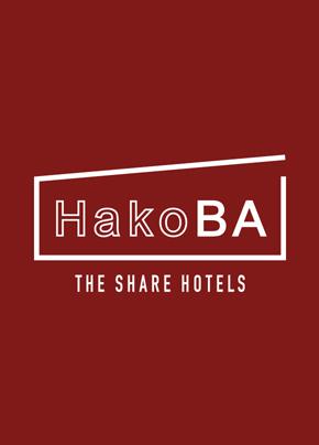 hakoba_top