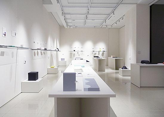 box_exhibition_4